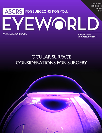 EyeWorl Cover July 2020